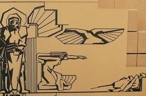 AlleeCenter-Völkerschlachtdenkmal-Michaelrelief-940x619