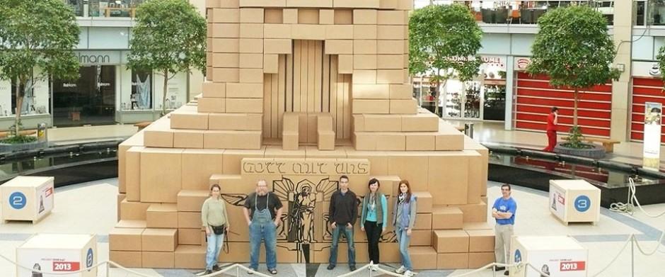 AlleeCenter-Völkerschlachtdenkmal-Team-940x400
