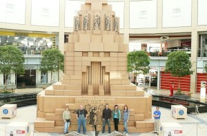AlleeCenter-Völkerschlachtdenkmal-Team-940x619