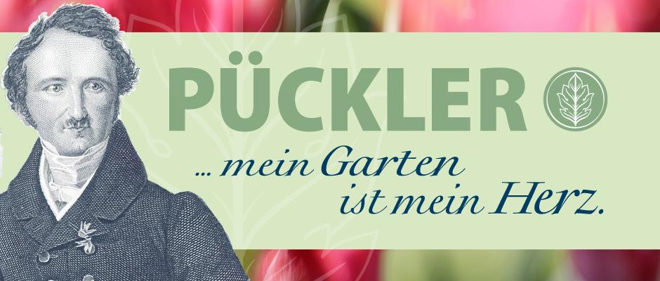 Teaser Fürst Pückler in den Potsdamer Platz Arkaden