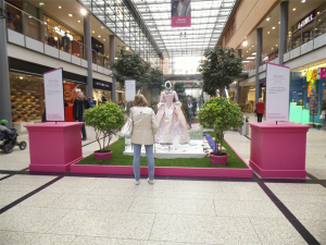 Frauensache Ausstellung