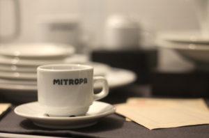 Kaffeetasse Classic Colditz